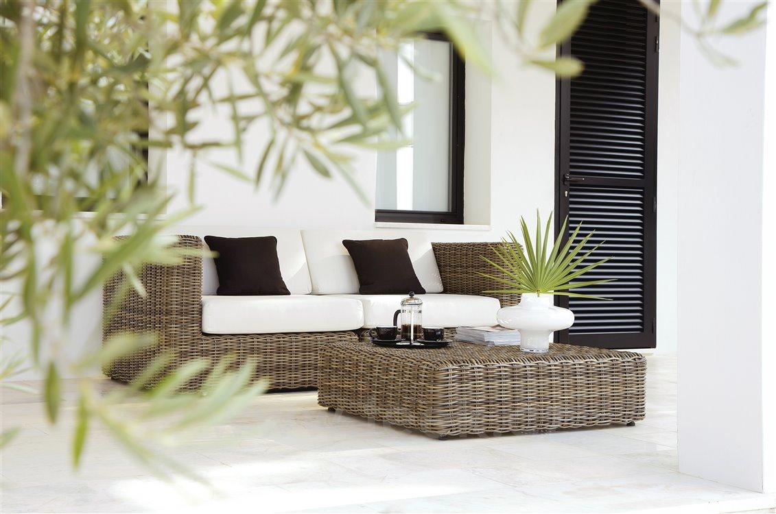garden6_zahradní-nábytek_praha_vzorkovna_teek_53