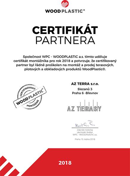 certifikat-2018-AZ_TERRA